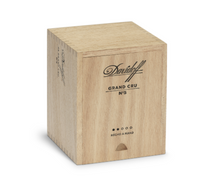 Load image into Gallery viewer, Davidoff Grand Cru Series