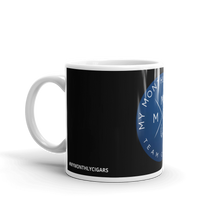 Load image into Gallery viewer, My Monthly Cigars Coffee Mug