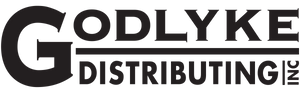 Godlyke Distributing, Inc.