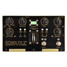 Load image into Gallery viewer, ECHOLTD 2° (dual-channel tube echo)