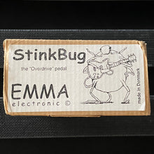 Load image into Gallery viewer, STINKBUG Overdrive (B-STOCK)