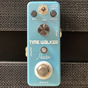 Time Walker (B-STOCK)