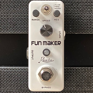 Fun Maker (B-STOCK)