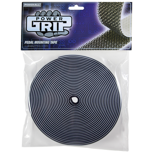 POWER-GRIP (10-meter roll)