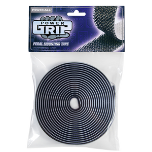POWER-GRIP (5-meter roll)