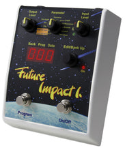 Load image into Gallery viewer, FUTURE IMPACT BASS SYNTHESIZER