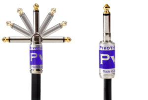 CABLE: PV-A PLUG TO PV-C PLUG