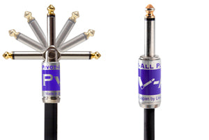 CABLE: PV-A PLUG TO PV-S PLUG