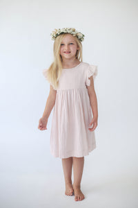 Alex & Ant Faith Dress