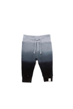 Load image into Gallery viewer, Omamimini Baby Ombre Sweatpants