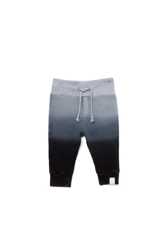 Omamimini Baby Ombre Sweatpants