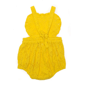 Alex and Ant Amour playsuit