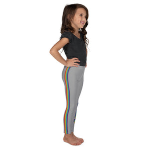 The Chakra Girl Aspen Spectrum Legging