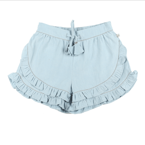 Alex & Ant Ruby Short