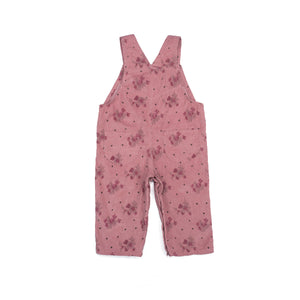 Wildwawa Lillian Overalls