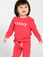 Load image into Gallery viewer, Sol Angeles baby sassy pullover