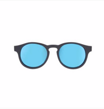 Load image into Gallery viewer, Babiator Sunglasses -Agent Keyhole with polarized mirror lenses