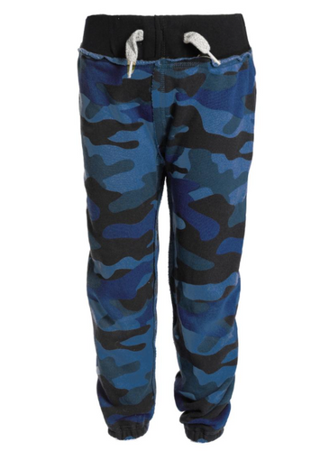 Appaman Gym Sweats Camo