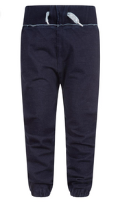 Appaman Gym Sweats Indigo