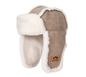 Appaman Sandy Trapper Hat