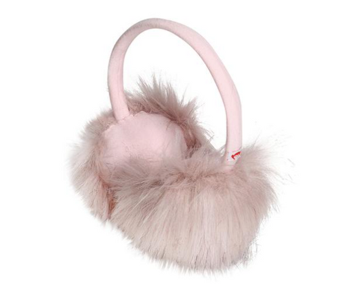 Appaman Earmuffs