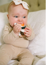 Load image into Gallery viewer, Loulou Lollipop Silicone Teether