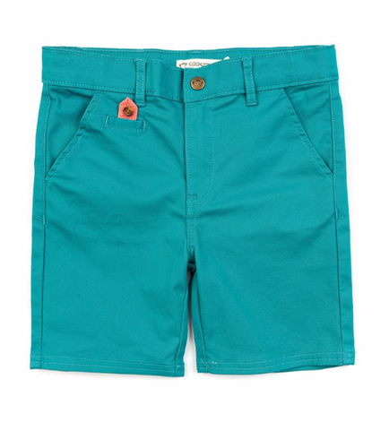 appaman harbor shorts