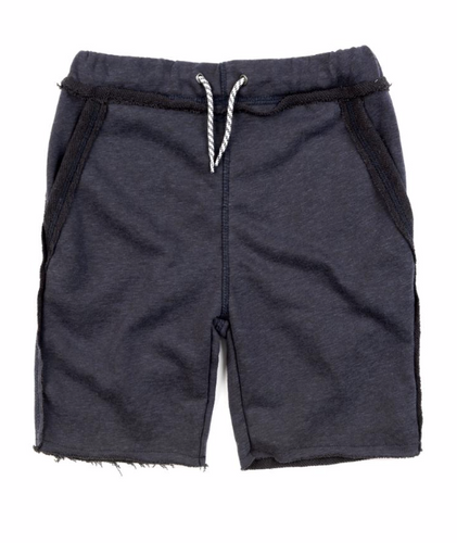 appaman brighton shorts