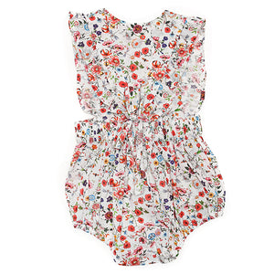 Alex & Ant Stevie Playsuit