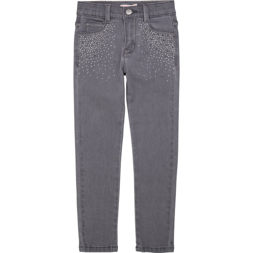 Billieblush Stretch Denim