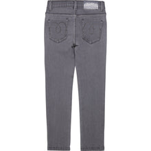 Load image into Gallery viewer, Billieblush Stretch Denim