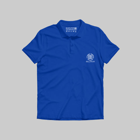 Bellinor Polo T-shirt