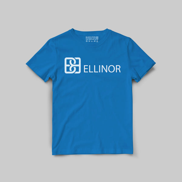 Bellinor Basic T-Shirt