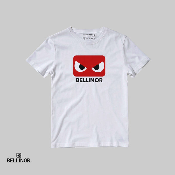 Bellinor Angry T-Shirt