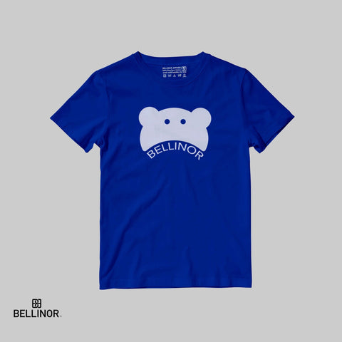 Bellinor Bear T-Shirt