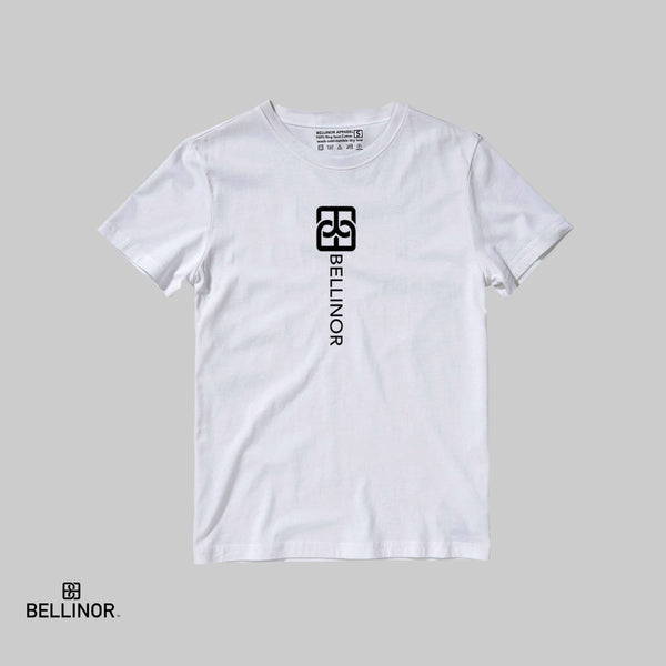 Bellinor Middle Name T-Shirt