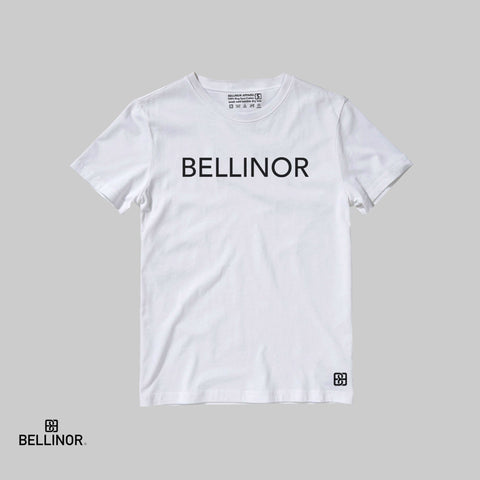 Bellinor Simple T-Shirt