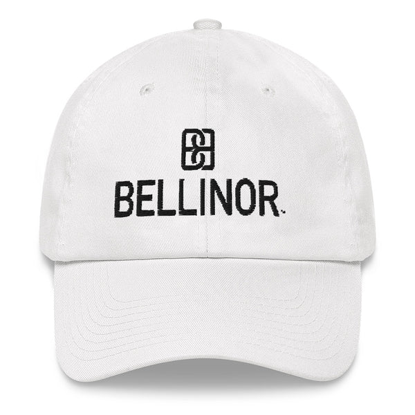 Bellinor Dad hat