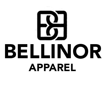 Bellinor Logo