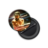 Pailwaan Knockout Badge | Baadshah Kichcha Sudeep Badge - Benki Store