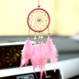 Mini Car Hanging  Ornaments