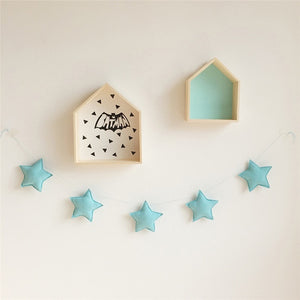 Star Hanging  Children Room