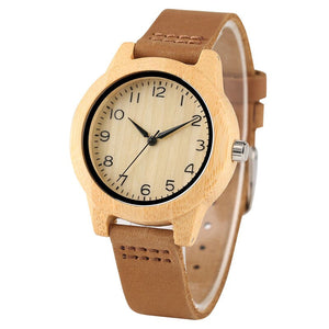Top Gift Women Watches  Handicraft