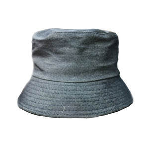 Travel Men Women  Hat