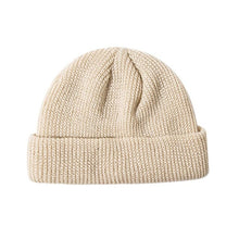 Load image into Gallery viewer, Winter  Knitted  Hat