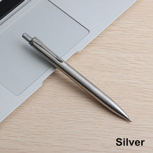 Load image into Gallery viewer, New Arrival Commercial metal pen