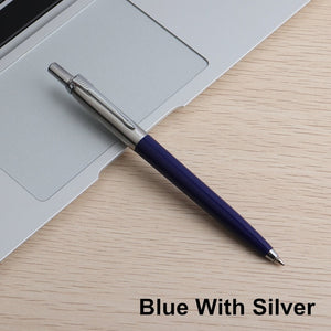 New Arrival Commercial metal pen