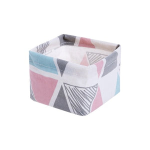 Patterns Printing Office  Storage  Box