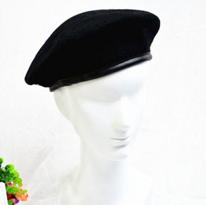 Fasion   Men Hat