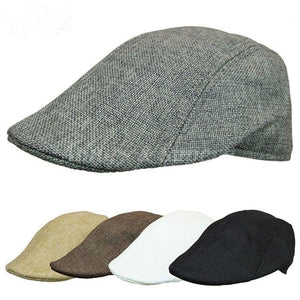 Womens  Driving Sun  Hat